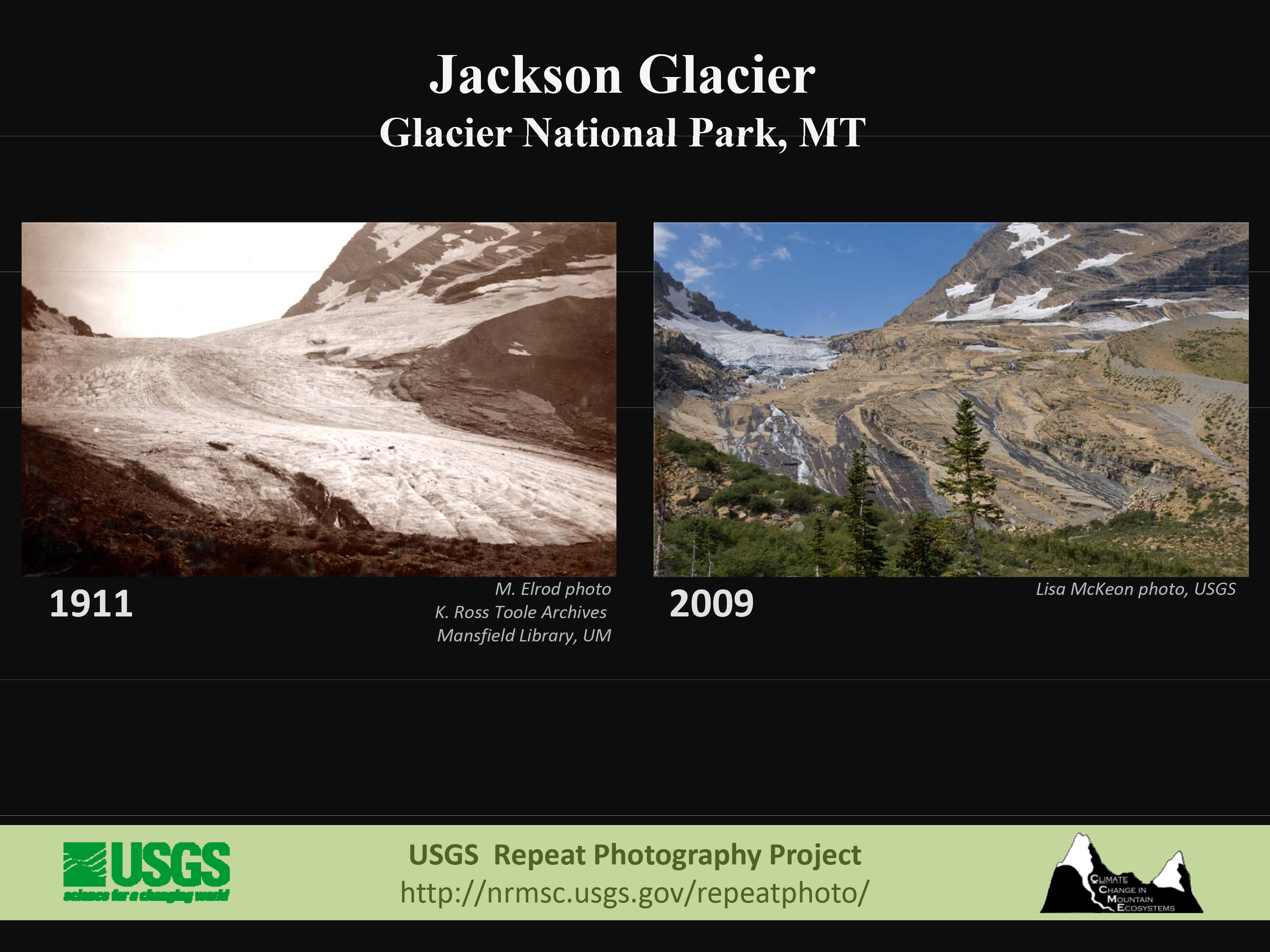 Glacier Climate Change, Glacier National Park, Glacier Climate Action, Melting Glaciers, Montana, Glacier, Global Warming, Climate, Action, Groups, Events, Whitefish, Kalispell, West Glacier, Cplumbia Falls, usgs, Glacier Comparison,